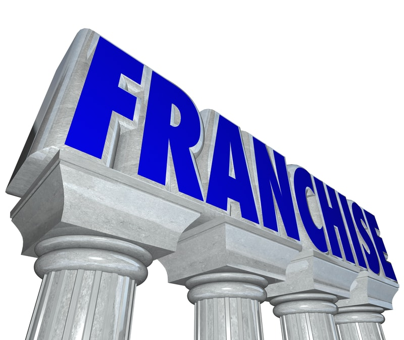 Franquicias-1-3-1.jpg